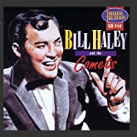 Bill Haley & Comets by Bill Haley & The Comets