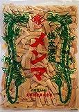 丸松物産 極太減塩メンマ 1.5kg