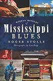 Hidden History of Mississippi Blues (English Edition) 画像