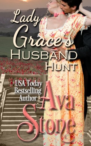 Download Lady Grace's Husband Hunt (Regency Seasons) 1547284102
