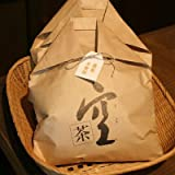 空茶(番茶:一番茶) / TOKUSHIMA COFFEE WORKS (徳島)