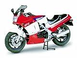 1/12 カワサキ GPZ 400R 14045 (オートバイシリーズ No.45)