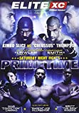 Elitexc: Primetime - Kimbo Vs Colossus [DVD] [Import]
