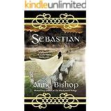 Sebastian (Ephemera Book 1)