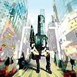 【Amazon.co.jp限定】 ALMATIC.【通常盤】(特典:amazonオリジナルデザインB2ポスター)
