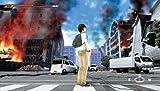 「絶体絶命都市3 -壊れゆく街と彼女の歌-」の関連画像