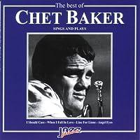 Best of Chet Baker: Sings & Plays