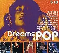 Dreams of Pop