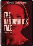 Handmaid's Tale: Season 1/ [DVD] [Import]