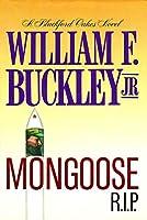 Mongoose Rip