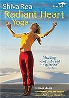 Radiant Heart [DVD] [Import]