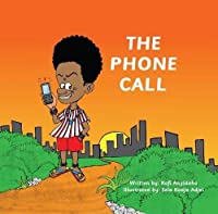 The Phone Call 2018