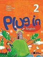 Plug in English 2º Ano