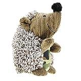 ペット用品 ぬいぐるみ 噛むおもちゃ 犬用おもちゃ 音が鳴る おもしろい かわいい ハリネズミ 超人気 ふわふわ ワンちゃんがほしいおもちゃ
