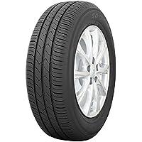トーヨー(TOYO) 低燃費タイヤ SD-7 205/60R16 92H sd7-2056016