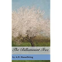The Billamount Tree (A Thicket of Tales)