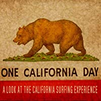 One California Day Soundtrack