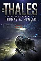 The Thales (The Rising Current)