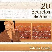 20 Secretos De Amor: Valeria Lynch