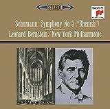 シューマン:交響曲第3番「ライン」&第4番 他(期間生産限定盤)