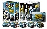 スター・ウォーズ:クローン・ウォーズ シーズン1-5 コンプリート・セット[DVD]