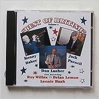 The Best of British Vol.1