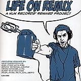 A Klik Records Remixed 画像