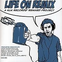 A Klik Records Remixed