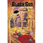 The Black Sun: Montauk's Nazi-Tibetan Connection (Montauk Series)