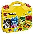 レゴ (LEGO)クラシック アイデアパーツ<収納ケースつき> 10713