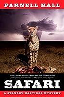 Safari (Stanley Hastings Mystery)