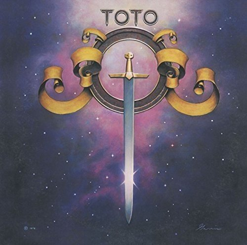 Toto / Toto