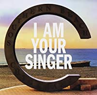 I Am Your Singer by Southern All Stars (2008-08-06)