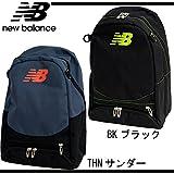 ニューバランス フットボール new balance(ニューバランス) フットボール バックパック (jabf6313) THNサンダー 在庫