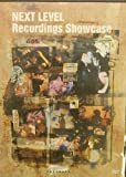 Next Level Recordings Showcase [DVD] 画像