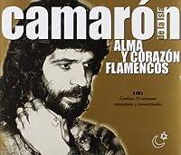 Alma Y Coraz?N Flamencos