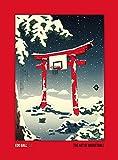 Edo Ball: The Art of Basketball