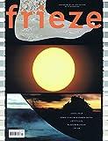 Frieze [UK] No. 193 2018 (単号)