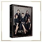 [CD]SKYキャッスル OST [韓国盤]