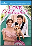 Love Unleashed [DVD]