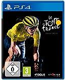 Tour de France 2016 (PlayStationPS4)
