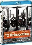 T2 トレインスポッティング [AmazonDVDコレクション] [Blu-ray] 画像