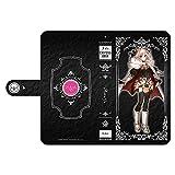 Fate/EXTELLA LINK 手帳型スマートフォンケース アストルフォ