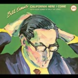 California Here I Come by Bill Evans (2004-09-14)