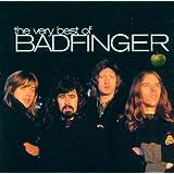 Very Best Of Badfinger