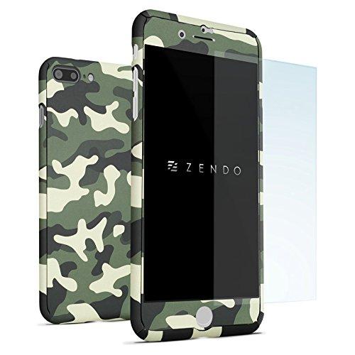 NanoSkin EX ナノスキン イーエックス iPhone 8Plus / 7Plus アイフォ...