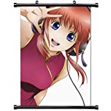 ホームDecorトレンディハンサムアニメアートコスプレポスターKagamine Lin Vocaloidアニメウォールスクロールポスター24x 36インチ( 60cm X 90cm ) 24  x 36  Inch POHA8-S0756