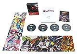 「勇者王ガオガイガーFINAL&GGG」Blu-ray BOX[Blu-ray/ブルーレイ]