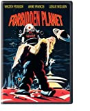 Forbidden Planet [Import USA Zone 1]