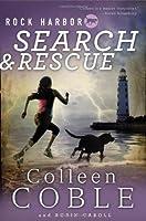 Rock Harbor Search & Rescue (Rock Harbor Search and Rescue)